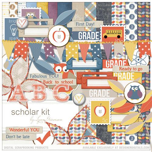 LG_scholar-kit-PREV1