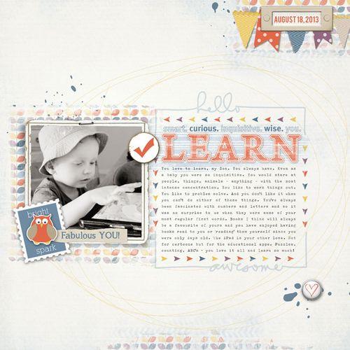 Learn2