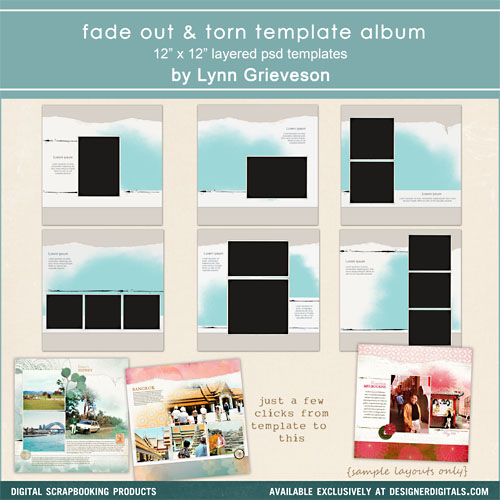 LG_fade-out-and-torn-album-PREV1