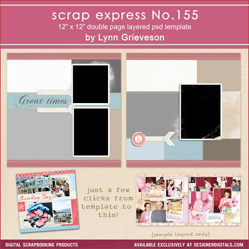 LG_scrap-express-155-PREV1