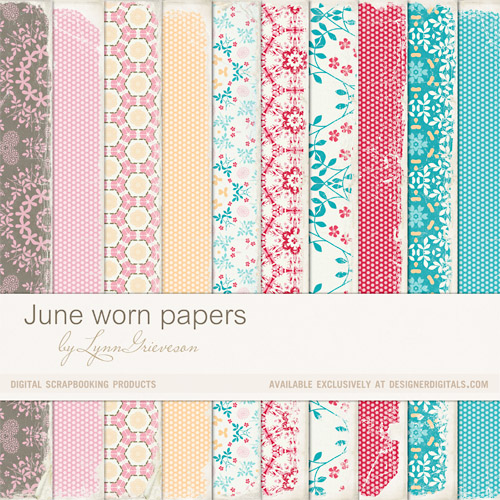 LG_june-worn-papers-PREV1