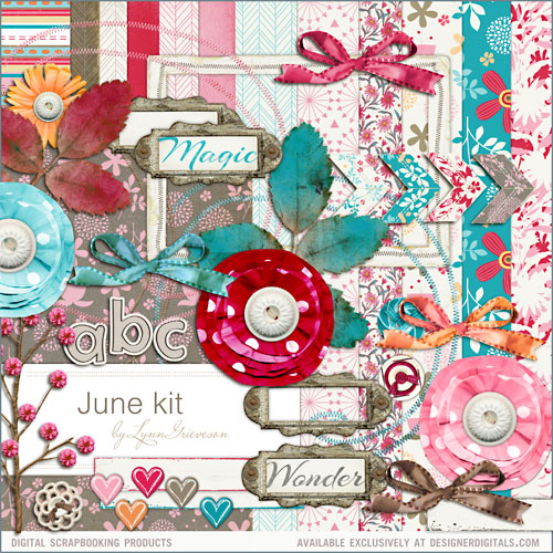 LG_june-kit-PREV1