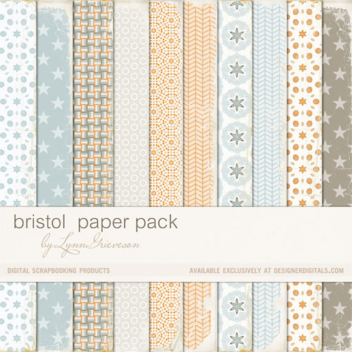 LG_bristol-paper-pack-PREV1