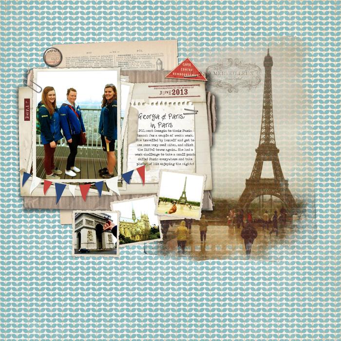 LG_belle-francaise-elements-PREV5