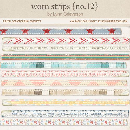 LG_worn-strips-12-PREV1