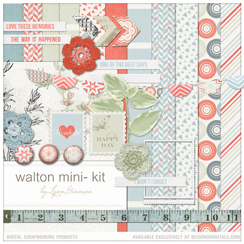 Lynng-walton-mini-kit-preview