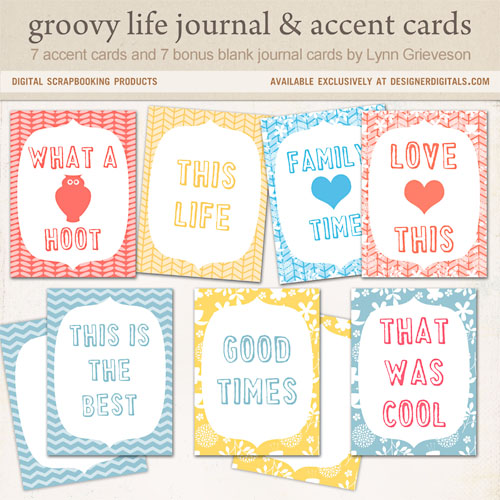 LG_groovy-life-cards-PREV1