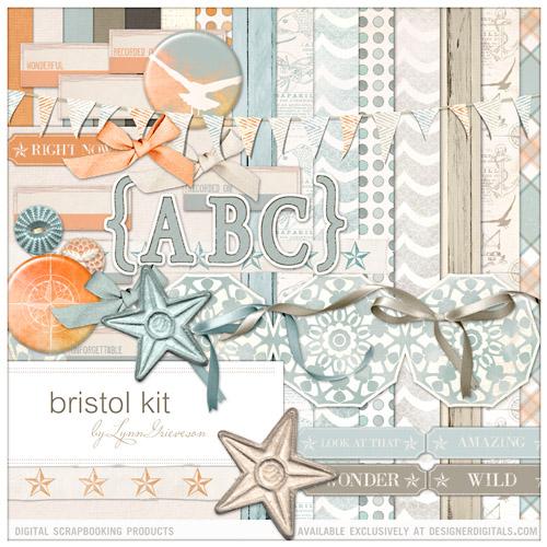 LG_bristol-kit-PREV1