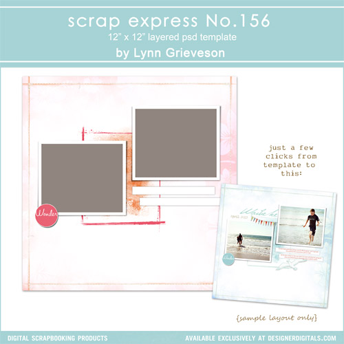 LG_scrap-express-156-PREV1