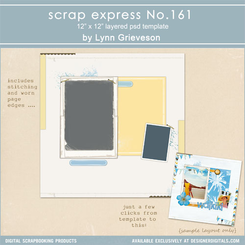LG_scrap-express-161-PREV1
