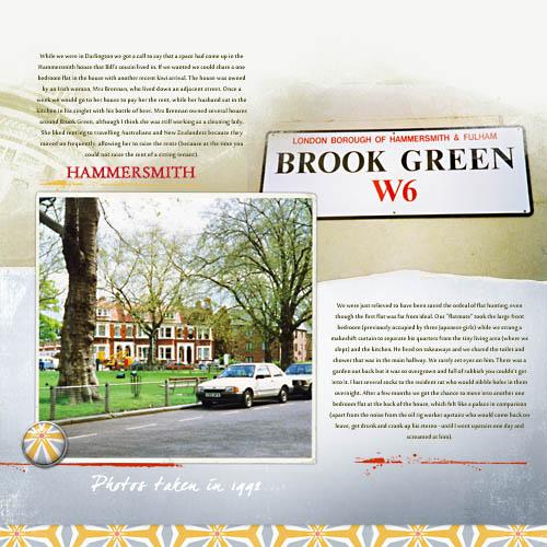 Brookgreen1