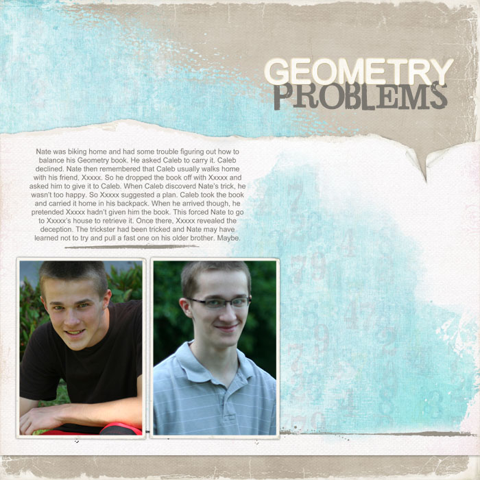 Geometrybook_copy
