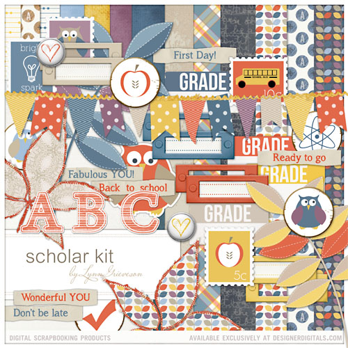 Lynng_scholar-kit-preview