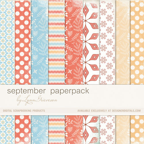 LG_september-paperpack-PREV1