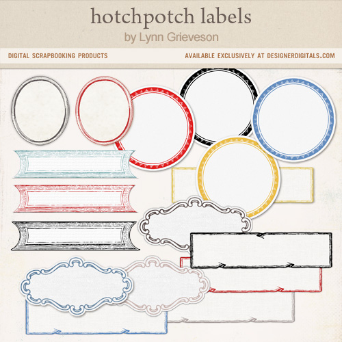 LG_hotchpotch-labels-PREV1