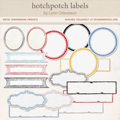 LG_hotchpotch-labels-PREV1