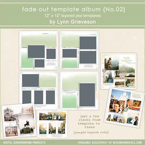 LG_fade-out-album2-PREV1