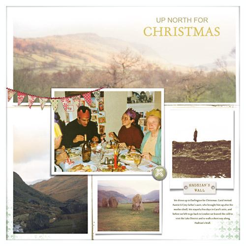 Christmas-darlington