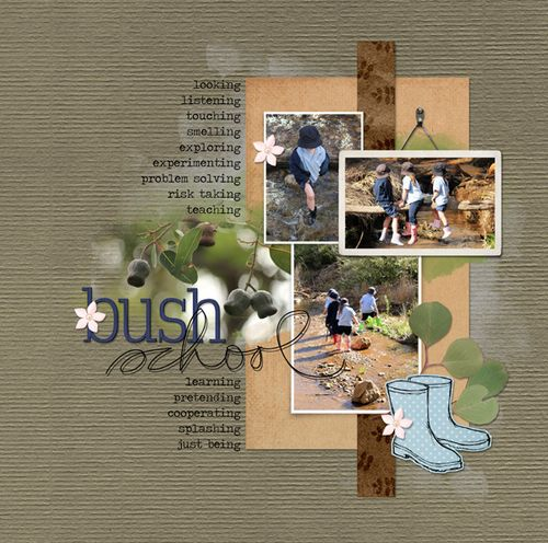August_Bush_School_web