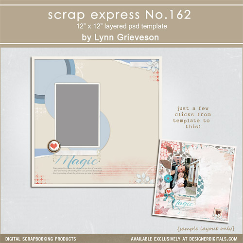 LG_scrap-express-162-PREV1