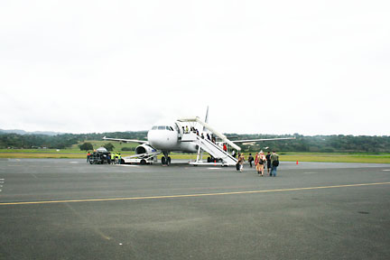 Vanuatu camera2 103