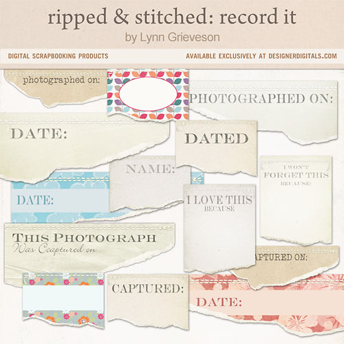 LG_ripped-and-stitched-record-it-PREV1