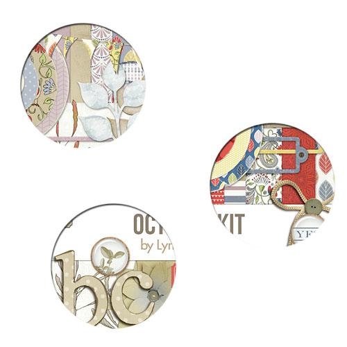 LG_october-kit-PREV1