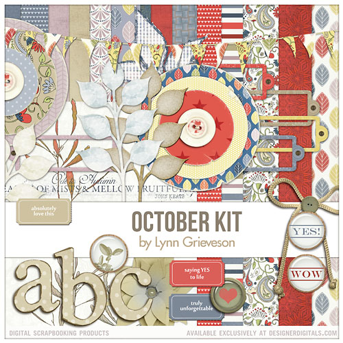 LG_october-kit-PREV1