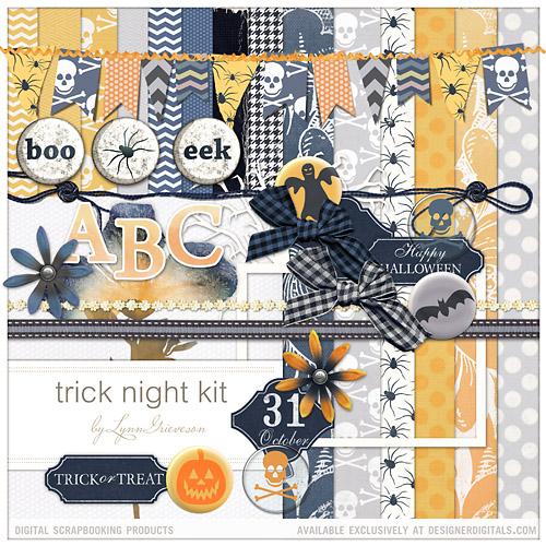 LG_trick-night-kit-PREV1