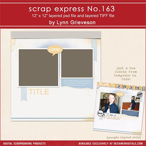 LG_scrap-express-163-PREV1