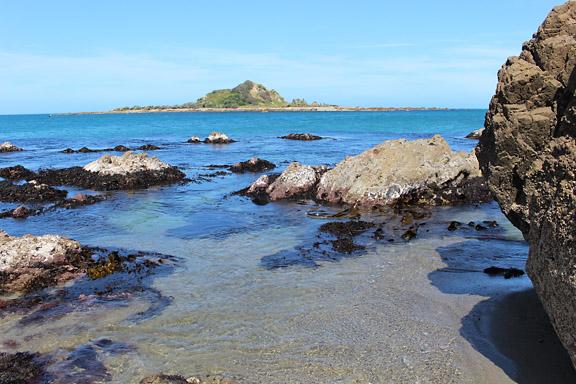 Islandbay1
