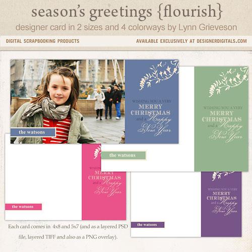 LG_seasons-greetings-flourish-PREV1