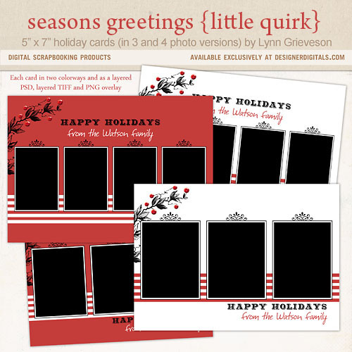 LG_seasons-greetings-little-quirk-PREV1