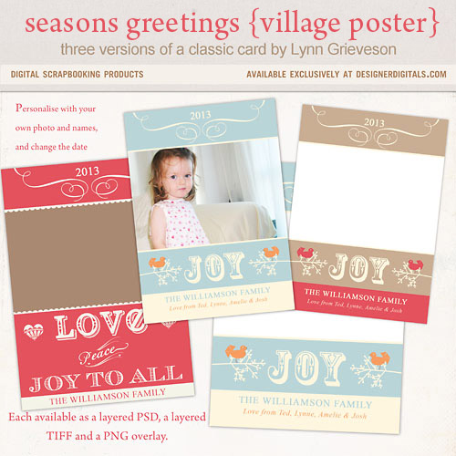 LG_seasons-greetings-village-poster-PREV1