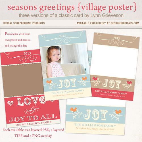LG_seasons-greetings-village-poster-PREV1