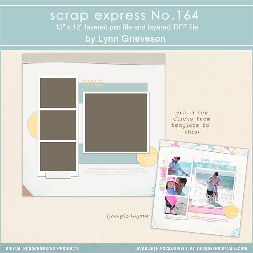 LG_scrap-express-164-PREV1