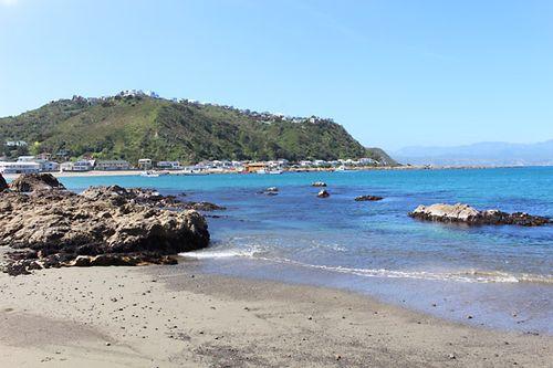 Islandbay4