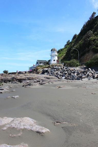 Islandbay5