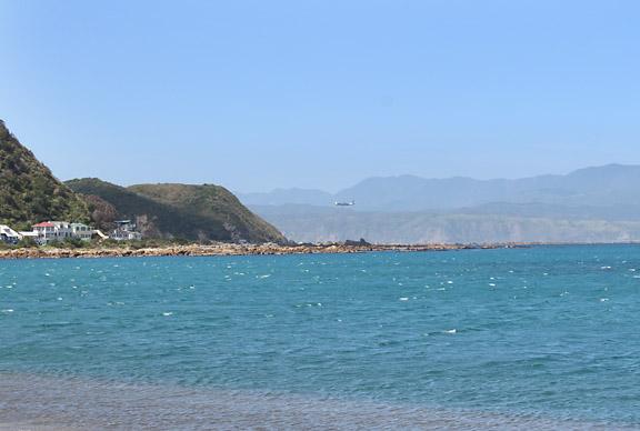 Islandbay3