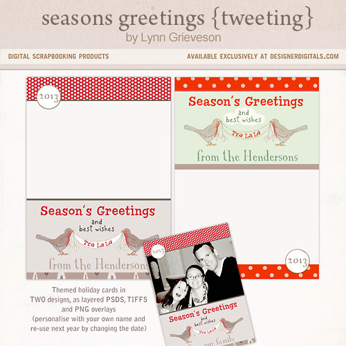 LG_seasons-greetings-tweeting-PREV1