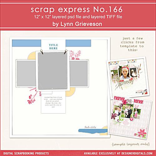 LG-scrap-express-166-PREV1