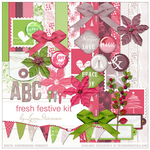LG_fresh-festive-kit-PREV1