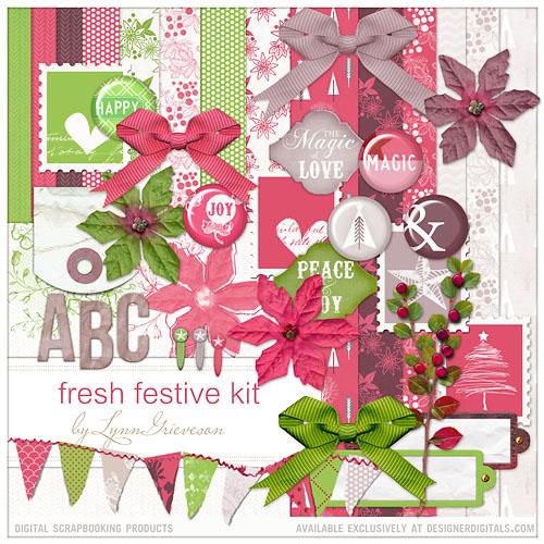 LG_fresh-festive-kit-PREV1