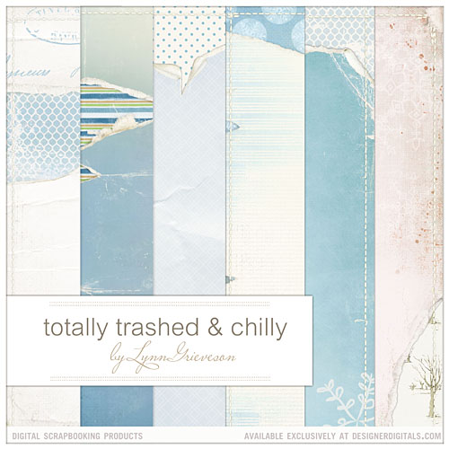 LG-totally-trashed-and-chilly-PREV1