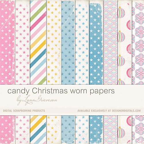 LG_candy-christmas-papers-PREV1