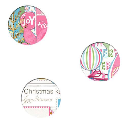 LG_candy-christmas-kit-PREV1