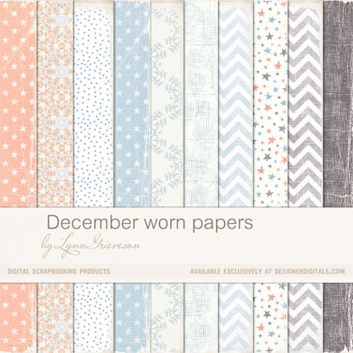 LG-december-worn-papers-PREV1