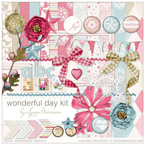 LG_wonderful-day-kit-PREV1