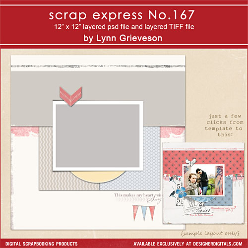 LG_scrap-express-167-PREV1