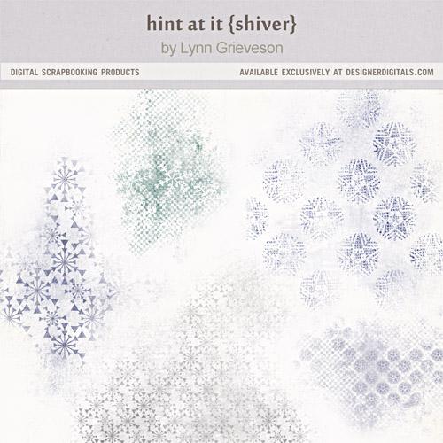 Lynng-hint-at-it-shiver-PREV1